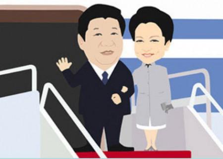 日本动漫产业的运作-上海动画制作公司