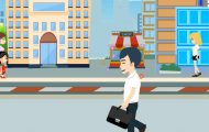 戛纳电影节获奖爱情片