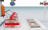 迅力 :机械加工模拟三维动画