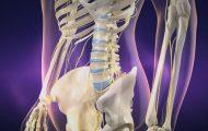 骨折器械 :医疗器械三维动画