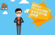 百威企业年会动画宣传片